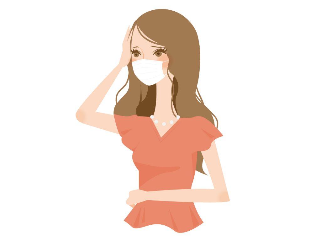 mask_women2