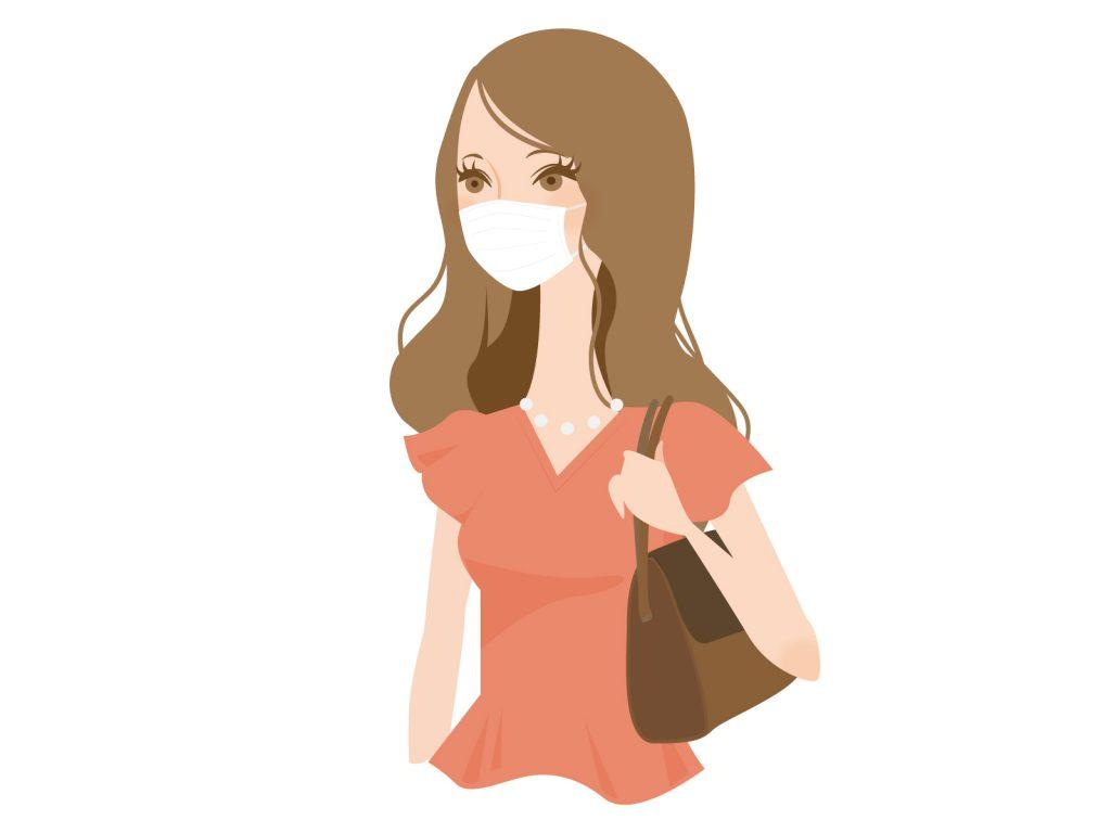 mask_women3